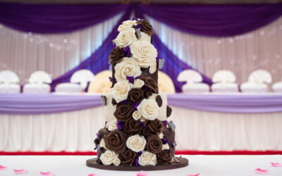 Dealing with postponing a wedding during Covid – 19